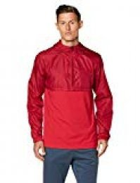 Under Armour Wind Anorak Chaqueta, Hombre