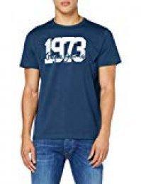 Pepe Jeans Kurt Camiseta para Hombre