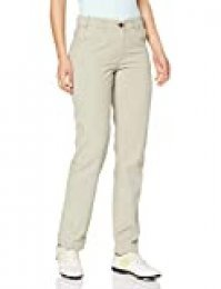 BRAX Style Aex Pantalones Deportivos para Mujer