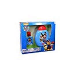 Paw Patrol 6553 - Set (eau de toilette 30 ml + gel de ducha 300 ml)