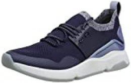 Cole Haan Zerogrand All-Day Trainer, Zapatillas para Mujer