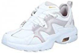 NIKE Sneaker-at4404, Zapatillas para Mujer