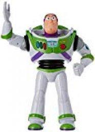 Lansay Toy Story 4 Figuras,, 64568