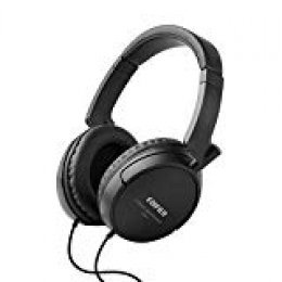 Edifier H840 - Auriculares de Diadema