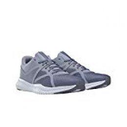 Reebok Flexagon Fit, Zapatillas de Deporte para Mujer