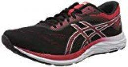 ASICS Gel-Excite 6 - Zapatillas de Running Hombre