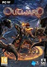 Outward - Windows