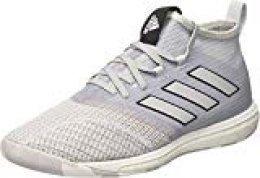 adidas Ace Tango 17.1 TR - Zapatillas de fútbol Hombre