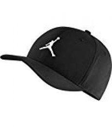 Nike Jordan Clc99 Snapback Hat, Unisex Adulto