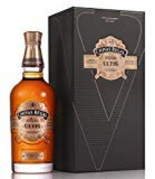 Chivas Whisky - 700 ml
