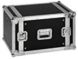 SERIE DE FLIGHTCASES IMG STAGE LINE MR-708