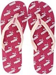 PUMA Epic Flip V2 Amplified, Zapatos de Playa y Piscina Unisex Adulto