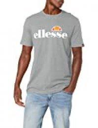 Ellesse SL Prado Sr - Camiseta de Manga Corta Hombre