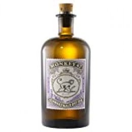 Monkey 47 Ginebra - 500 ml