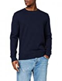 Jack & Jones Jjeholmen Sweat Crew Neck Noos Suéter para Hombre