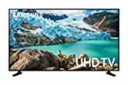 Samsung UE65RU7025 - Television de 65'' UHD STV HDR10 Slim 1400