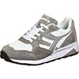 Diadora - Sneakers N902 S para Hombre y Mujer (EU 36.5)