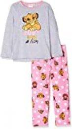 Disney Conjuntos de Pijama para Niñas
