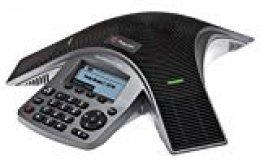 Polycom IP5000 IP SIP - Unidad de Conferencia (No PSU)