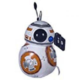 Star Wars Peluche BB8 Deco