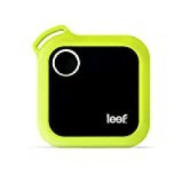 LEEF Ibridge - Memoria USB