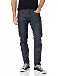 Pepe Jeans Stanley Vaqueros Straight para Hombre