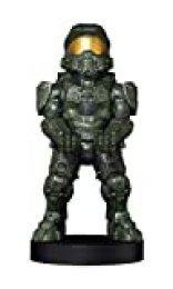 Cable Guy - Master Chief [Importación alemana]