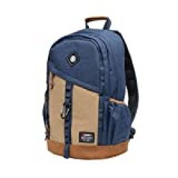 "Element Leisure Backpack Cypress 15"" Saison 2018/19 Camp Collection Poliéster"