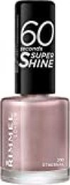 Rimmel London 60 Seconds Super Shine Esmalte de Uñas