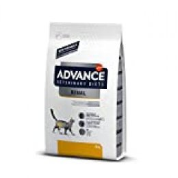 Advance Veterinary Diets Renal Failure 8 kg 8000 g
