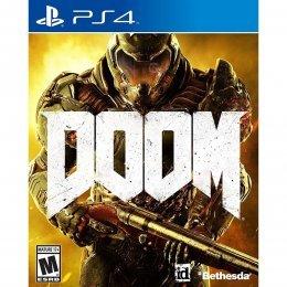 Doom [Importación alemana]