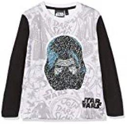 Desigual TS_Janitz Camiseta para Niños