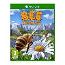Bee Simulator XB1 [Versión Española]