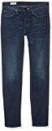 Levi's 511 Slim Fit Vaqueros, Rain Shower, 40W / 34L para Hombre