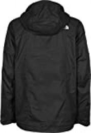 The North Face Evolve II Triclimate Chaqueta, Hombre