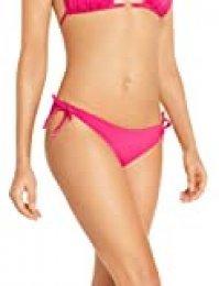 Sylvie Flirty Swimwear Bryana, Braguita de Bikini para Mujer