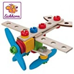 Simba HEROS - Juego de construcción (100039013) , color/modelo surtido