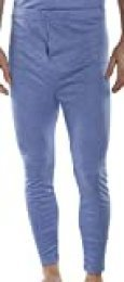 Click Workwear térmico Largo John