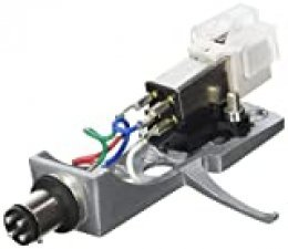 Ibiza - HEADCART - Porta-capsula audio técnica