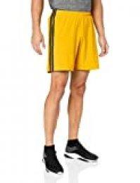 adidas Condivo18 SHO Pantalones Cortos de Deporte, Hombre