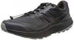 Salomon Sense Escape 2 GTX, Zapatillas de Trail Running para Hombre