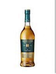 Glenmorangie Whisky - 700 ml