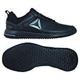 Reebok CXT TR, Zapatillas de Deporte para Hombre