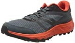 Salomon Trailster 2, Zapatillas de Trail Running para Hombre