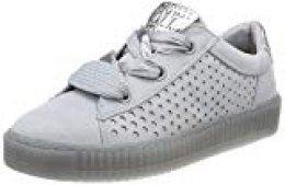 MARCO TOZZI 23750, Zapatillas para Mujer
