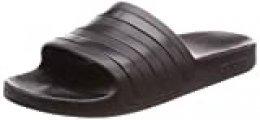 adidas Adilette Aqua F35550, Zapatos de Playa y Piscina Unisex Adulto