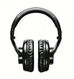 Shure SRH440 - Auriculares de diadema cerrados