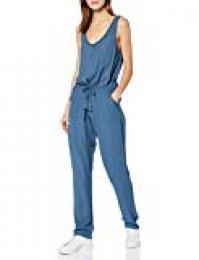 Rip Curl Kelly Combi Pant - Pantalon Mujer