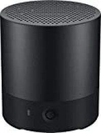 Huawei Mini Altavoz Bluetooth CM510, Color Negro