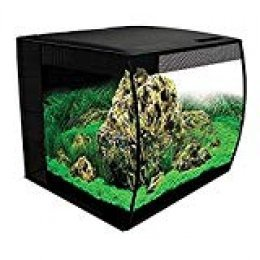 Fluval Flex - Kit de acuario, 57L